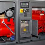 Houma Home Standby Generator