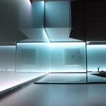 Lighting Installation Houma