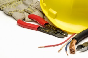 Houma Commercial Electrician