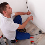 Electrical Remodeling Services Houma