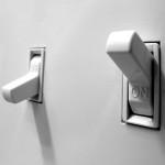 Light Switch Installation Houma