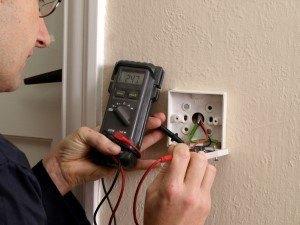 Houma Electrical Repairs